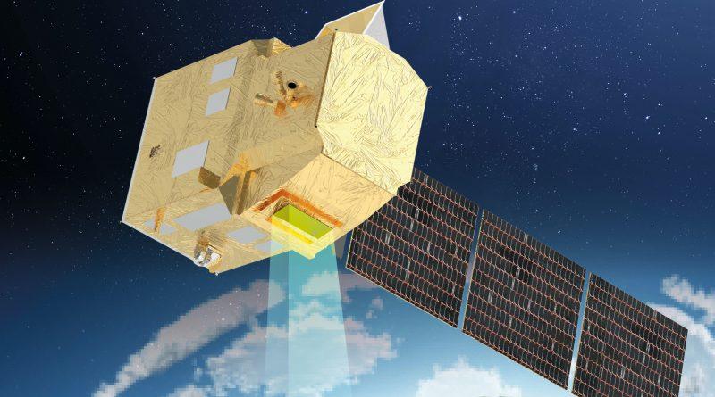 3 nouveaux satellites Copernicus confirmés