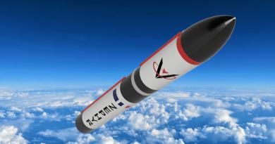 Venture Orbital Systems veut recruter 100 personnes en 4 ans