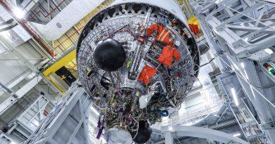 Tests en vue pour l'étage supérieur d'Ariane 6