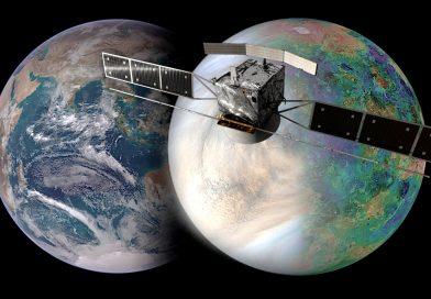 Une nouvelle mission européenne vers Vénus