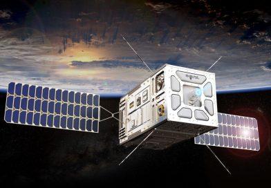 Le New Space européen se rassemble avec YESS