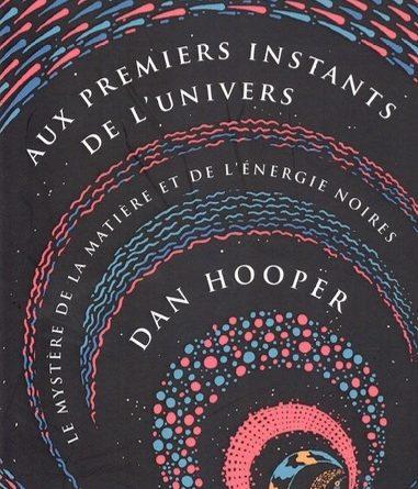 « Aux premiers instants de l'Univers »